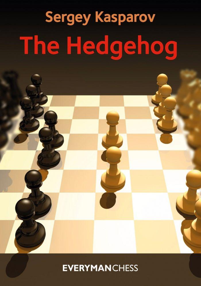 THE COMPLETE HEDGEHOG SHIPOV EBOOK