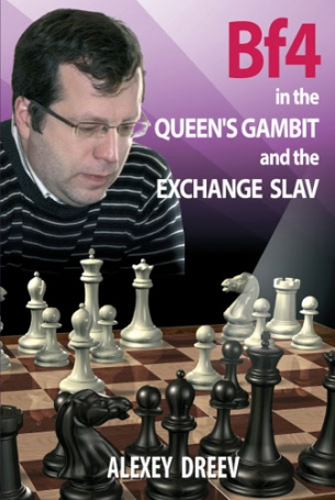 Bf4 in the Queen's Gambit and the Exchange Slav Fight for the Opening Advantage