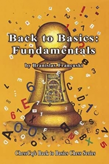 Back to Basics: Fundamentals