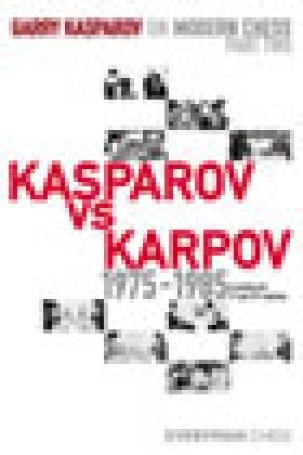 Deep Red Aanbieding.Aanbieding Garry Kasparov On Modern Chess Part 2 Kaspar