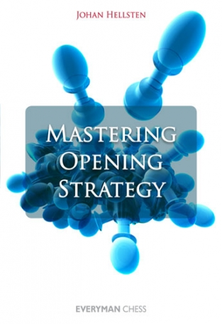 Mastering opening strategy, Hellsten